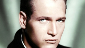 Pictures Of Paul Newman