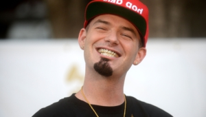 Pictures Of Paul Wall
