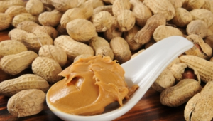 Pictures Of Peanuts