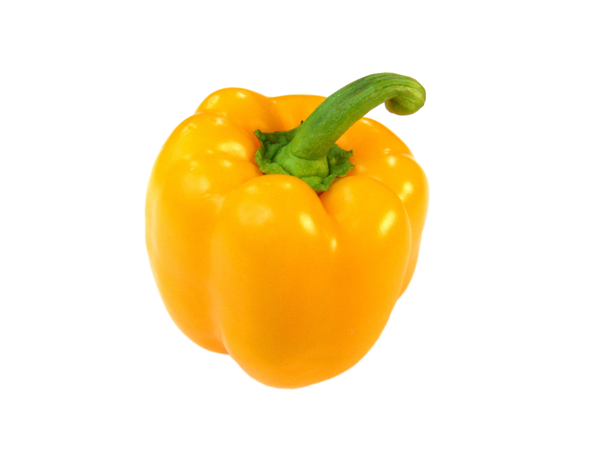 Pictures Of Peppers
