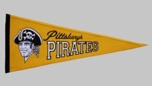 Pictures Of Pittsburgh Pirates