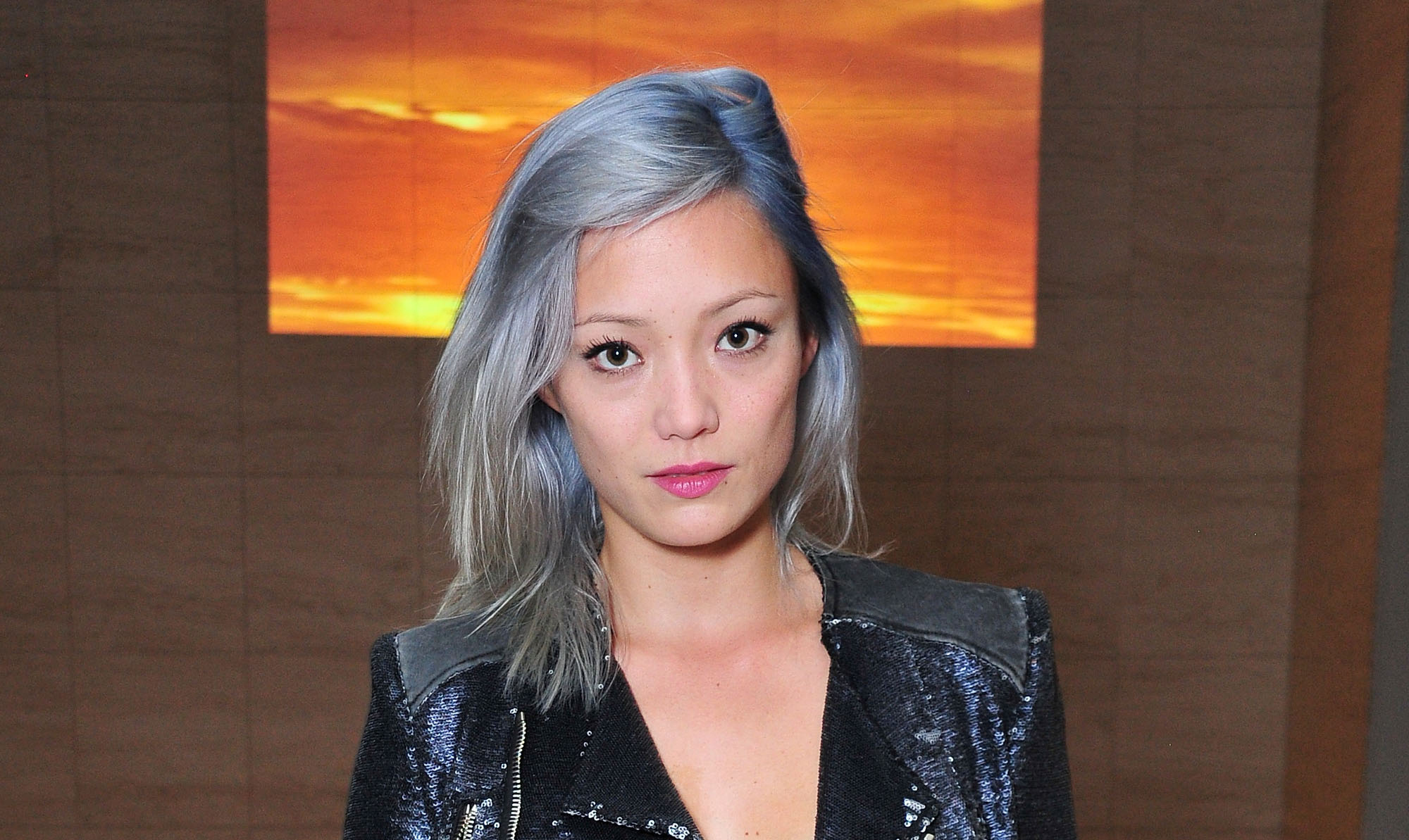 Pictures Of Pom Klementieff