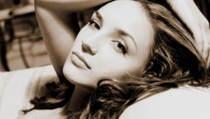 Pictures Of Rachael Leigh Cook