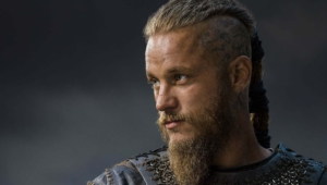Pictures Of Ragnar Lothbrok