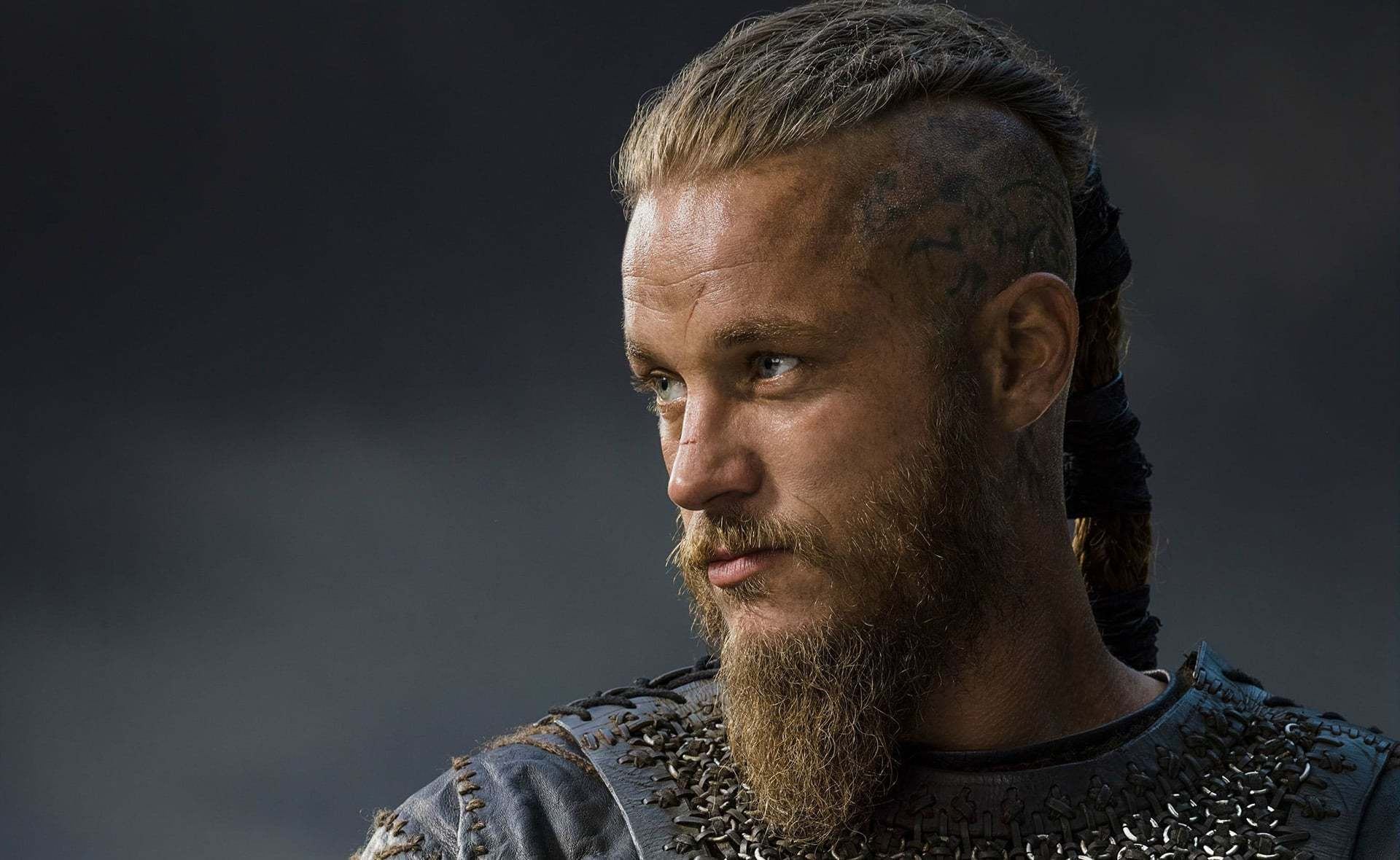 Ragnar Lothbrok Wallpapers Images Photos Pictures Backgrounds