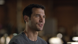 Pictures Of Ramin Djawadi