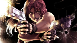 Pictures Of Revy