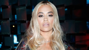 Pictures Of Rita Ora