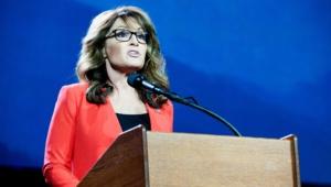 Pictures Of Sarah Palin