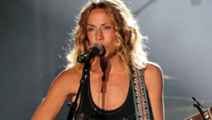 Pictures Of Sheryl Crow