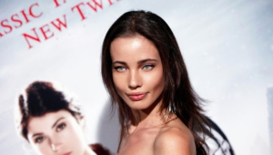 Pictures Of Stephanie Corneliussen