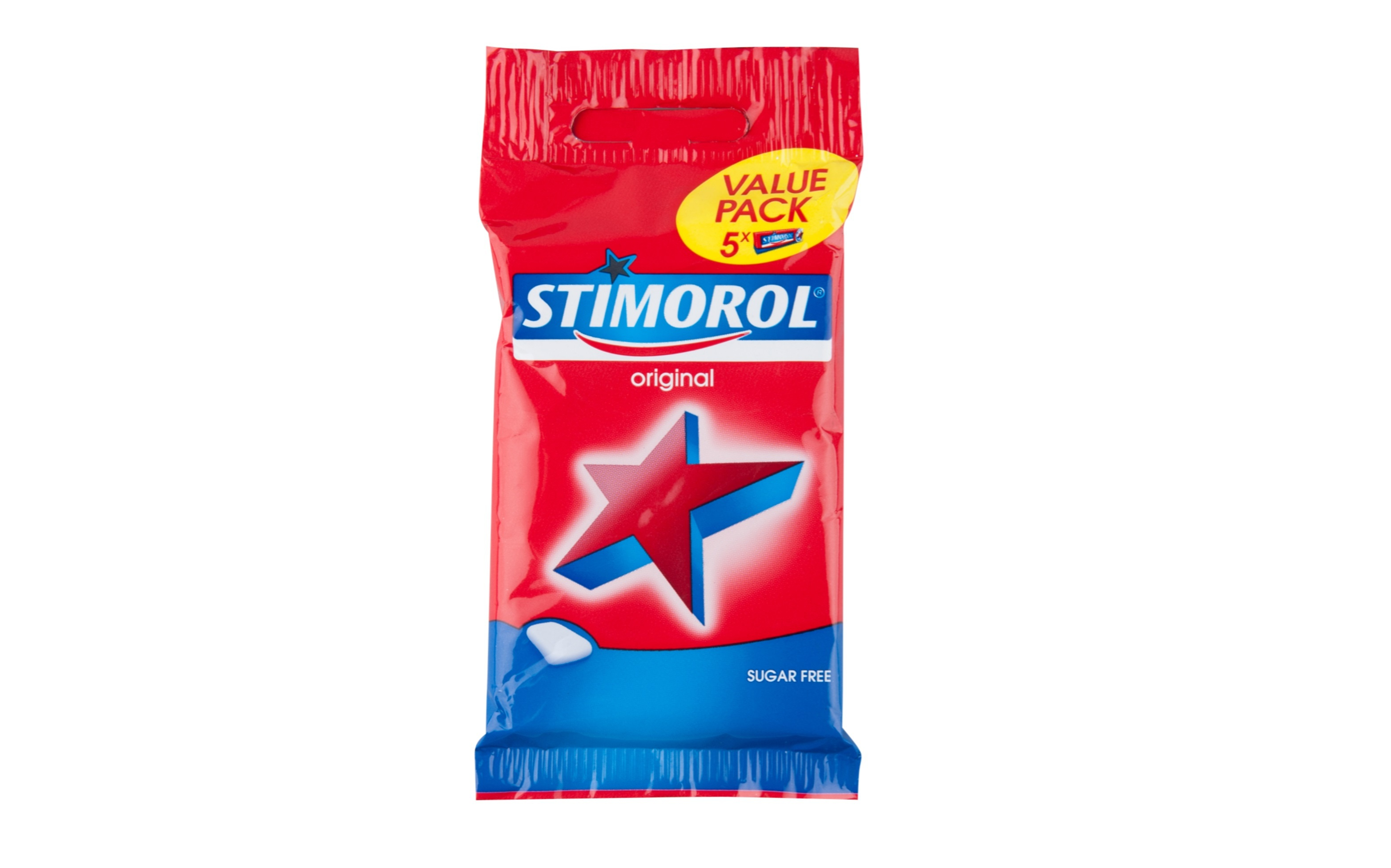 Pictures Of Stimorol