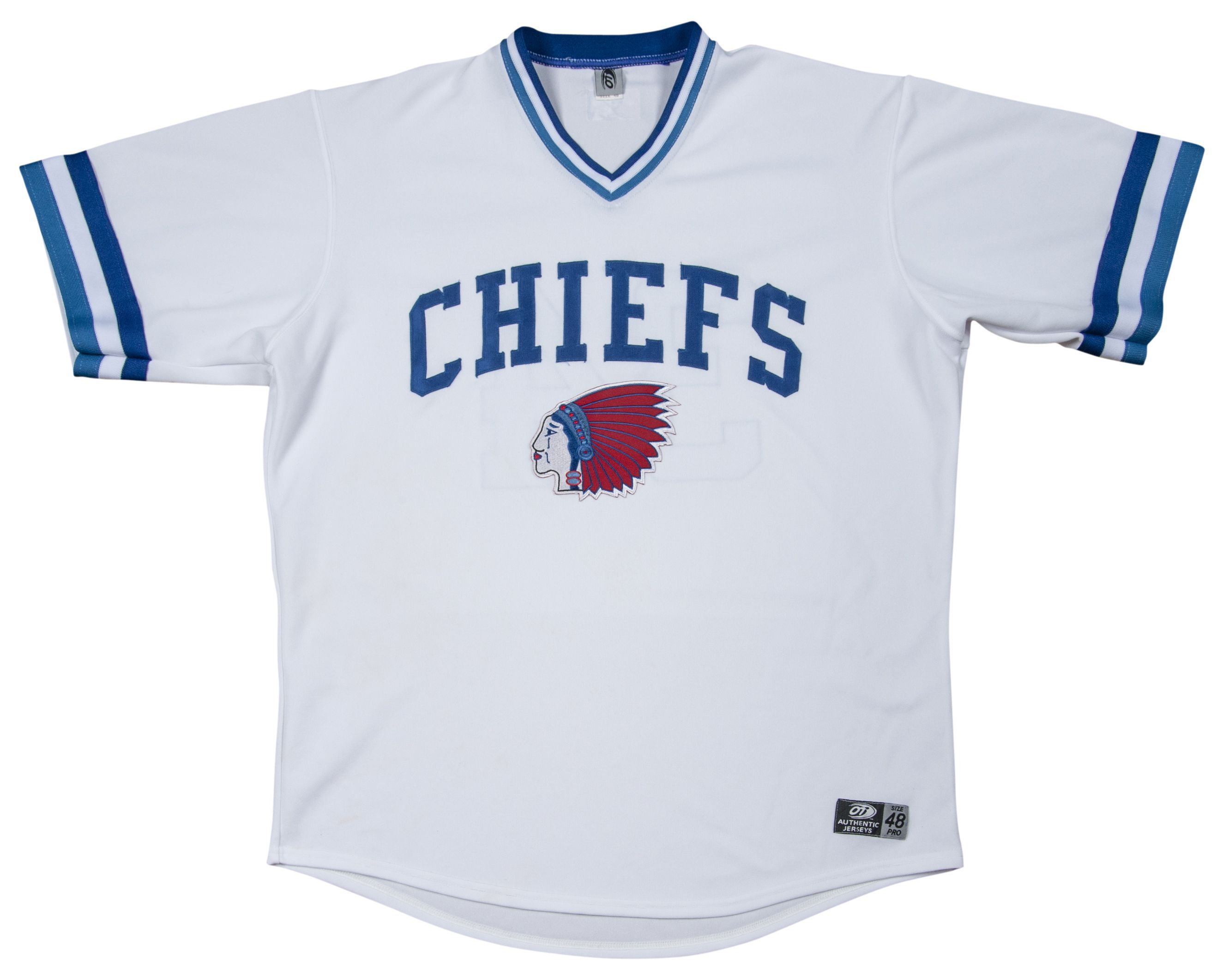 Pictures Of Syracuse Chiefs