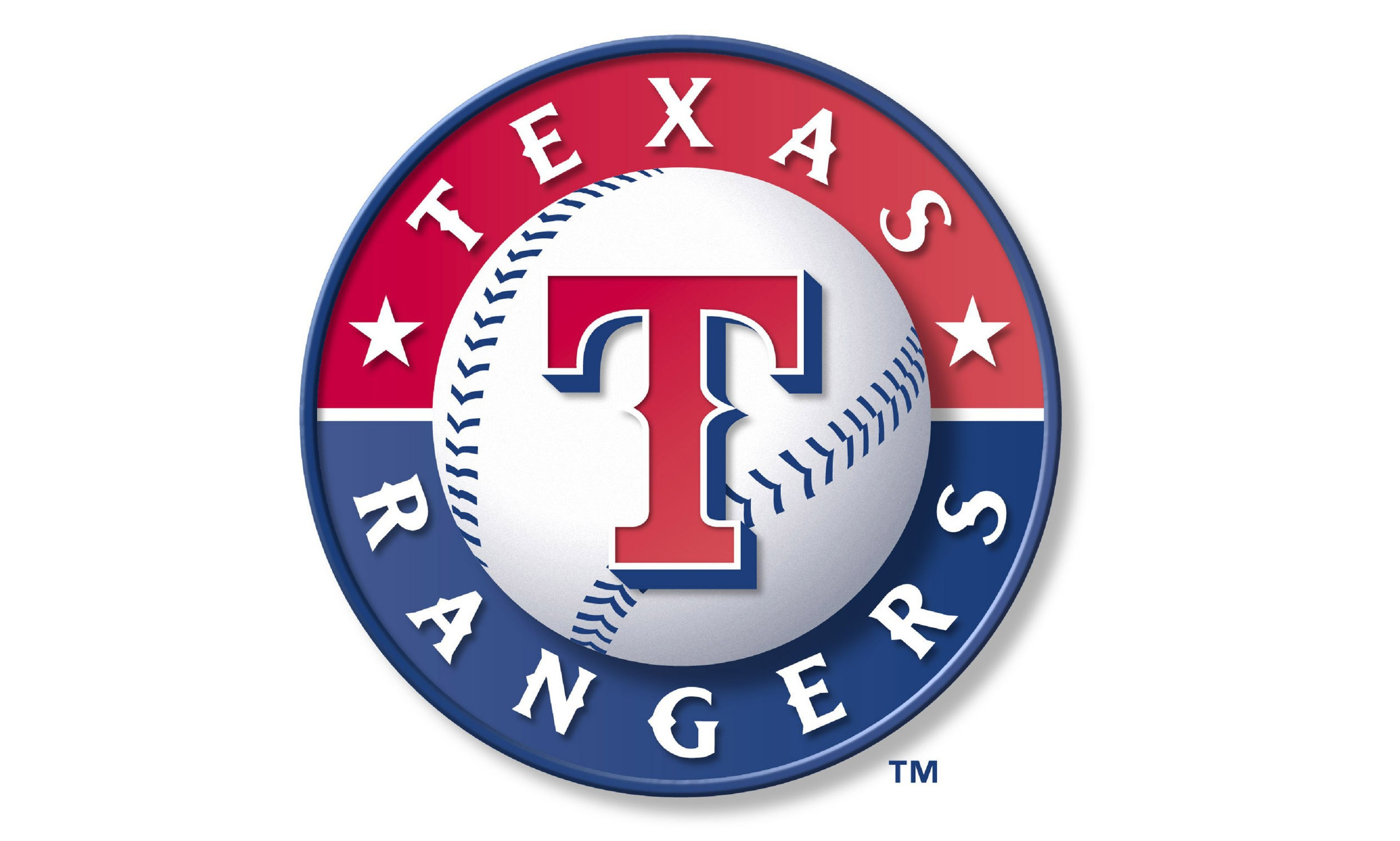 Pictures Of Texas Rangers