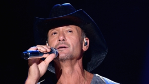 Pictures Of Tim Mcgraw