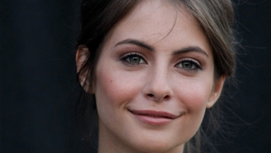 Pictures Of Willa Holland