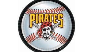 Pittsburgh Pirates 4k