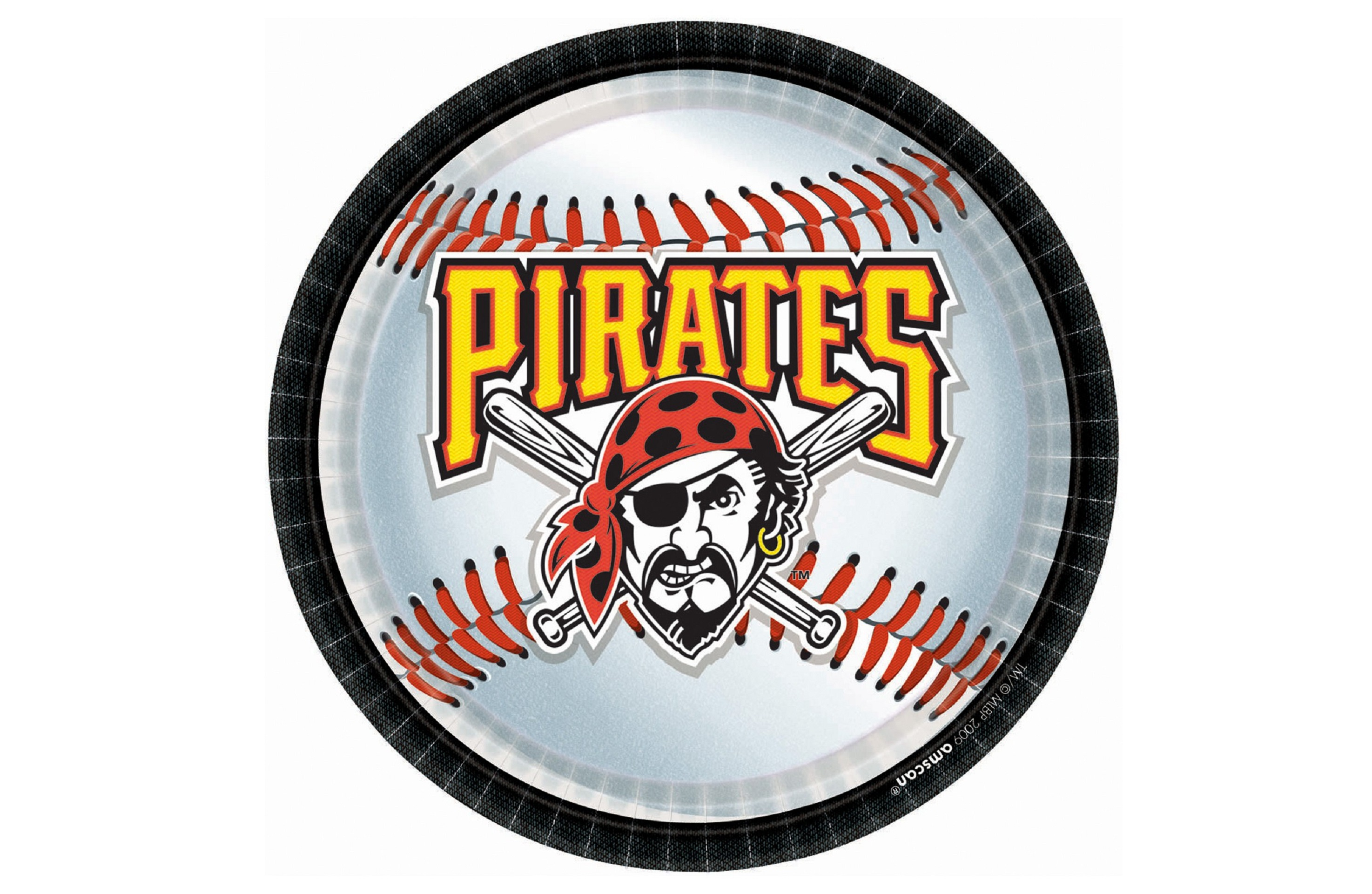 Pittsburgh Pirates 4k