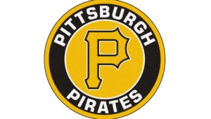 Pittsburgh Pirates Hd