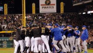 Pittsburgh Pirates Photos