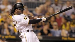 Pittsburgh Pirates Widescreen