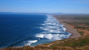 Point Reyes National High Quality Wallpapers