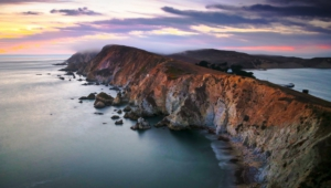 Point Reyes National Photos