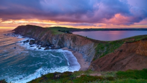Point Reyes National Wallpapers Hd