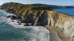 Point Reyes National Full Hd