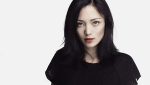 Pom Klementieff Wallpapers Hd