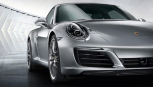 Porsche 911 Carrera Wallpapers Hd