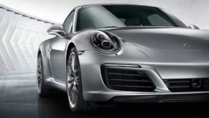 Porsche 911 Carrera Wallpapers Hd