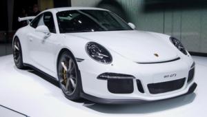 Porsche 911 Computer Wallpaper