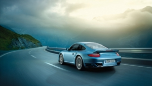 Porsche 911 Hd Wallpaper