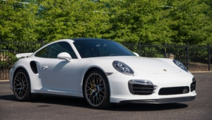 Porsche 911 High Quality Wallpapers