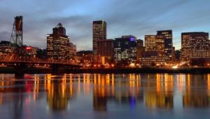 Portland Hd Desktop