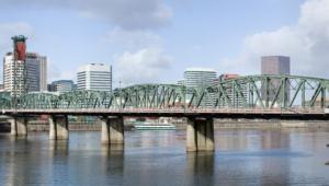 Portland Images