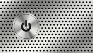 Power Button Hd Background