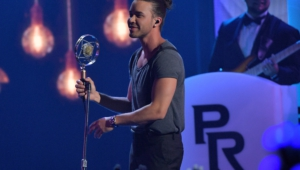 Prince Royce Hd