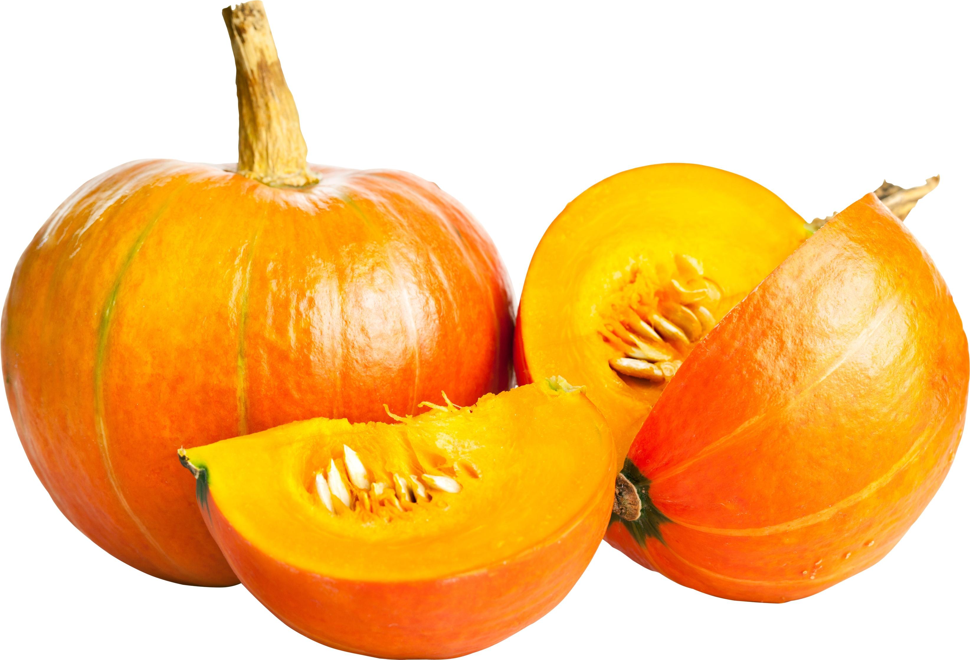 Pumpkin Hd Background