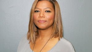 Queen Latifah Wallpapers Hd