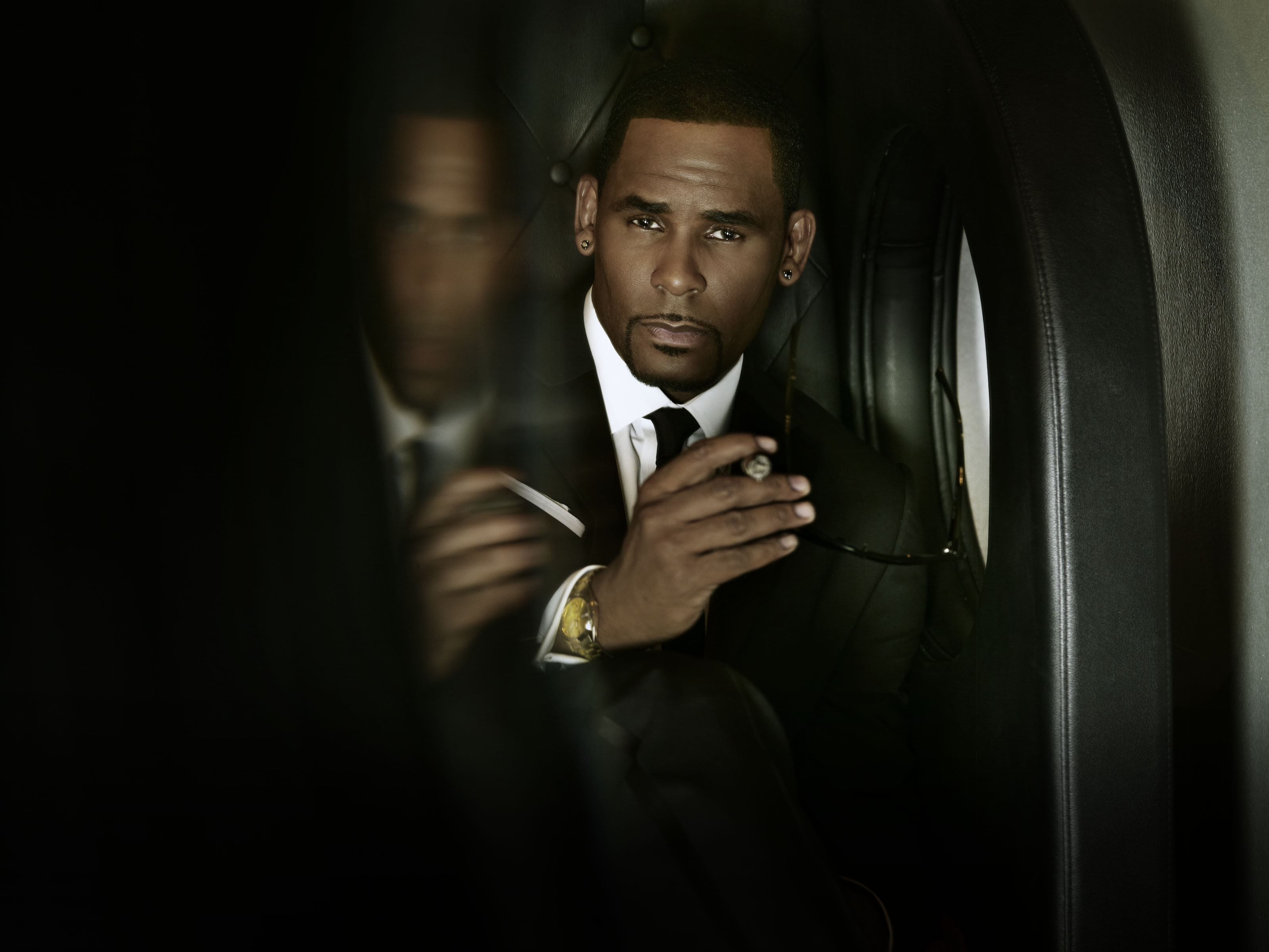 Rkelly Wallpapers Images Photos Pictures Backgrounds