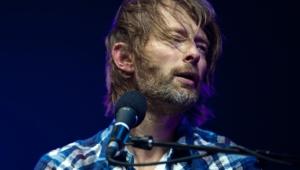 Radiohead Desktop