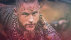 Ragnar Lothbrok Pictures