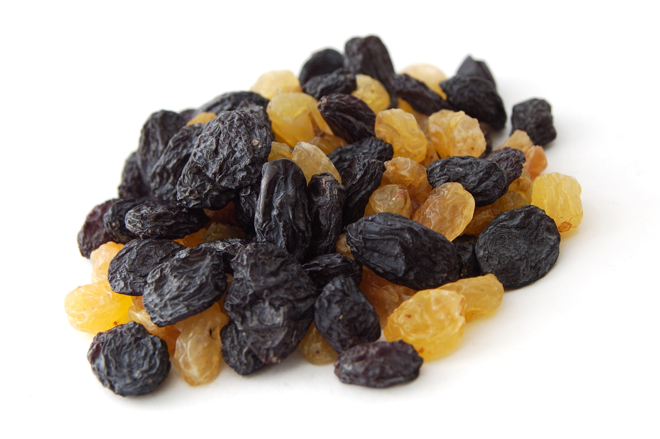 Raisins Hd Wallpaper