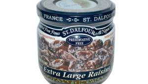 Raisins High Quality Wallpapers