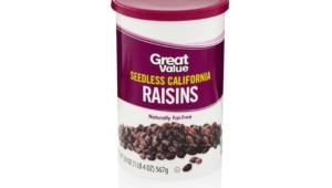 Raisins Wallpapers