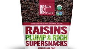 Raisins Wallpapers Hd
