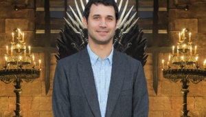 Ramin Djawadi Wallpapers Hd