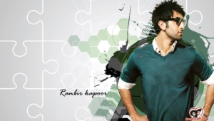 Ranbir Kapoor High Quality Wallpapers